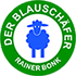 Logo Blauschäfer
